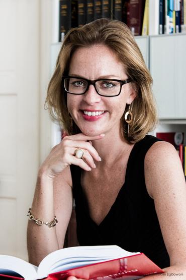 Alexandra Eberhardt