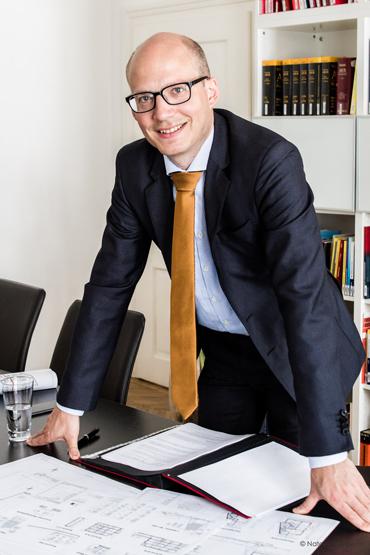 Gernot Eberhardt